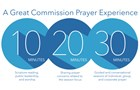 photo for A Great Commission Prayer Experience